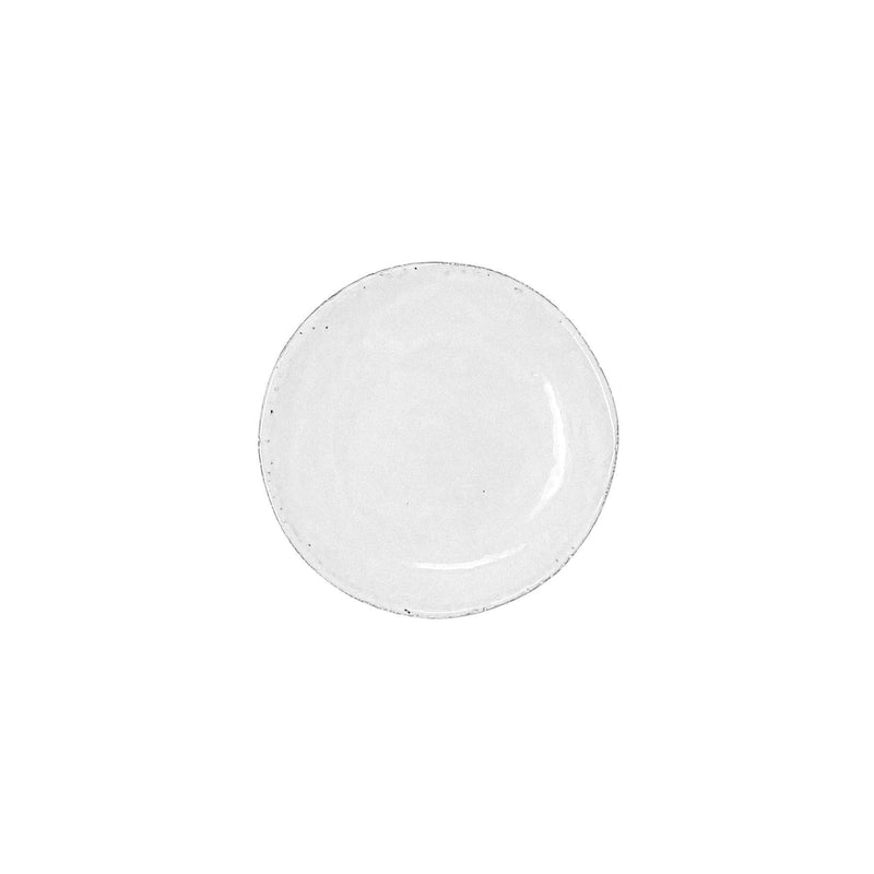 Paris plate-Bread plate ⌀14-CARRON-Paris