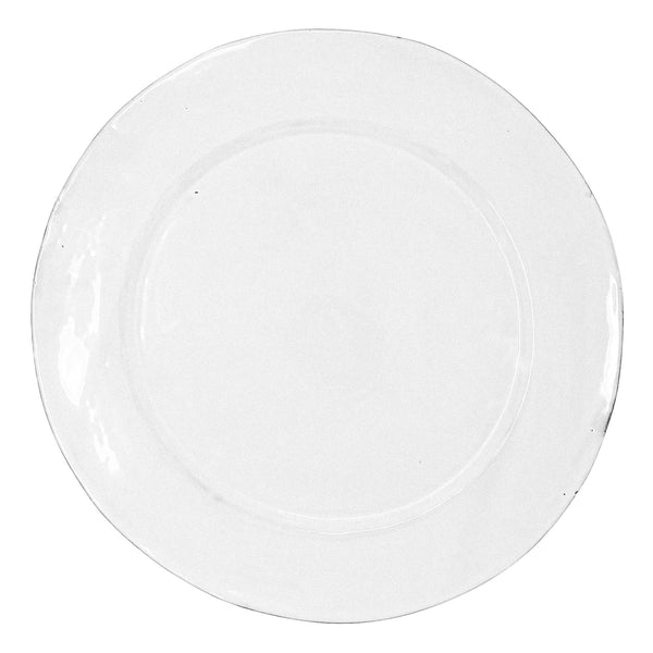 Paris plate-Serving plate ⌀30-CARRON-Paris
