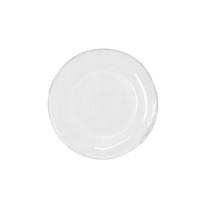 Paris plate-Dessert plate ⌀18-CARRON-Paris