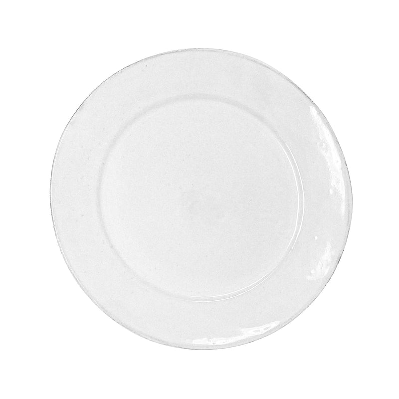 Paris plate-Flat plate ⌀25-CARRON-Paris