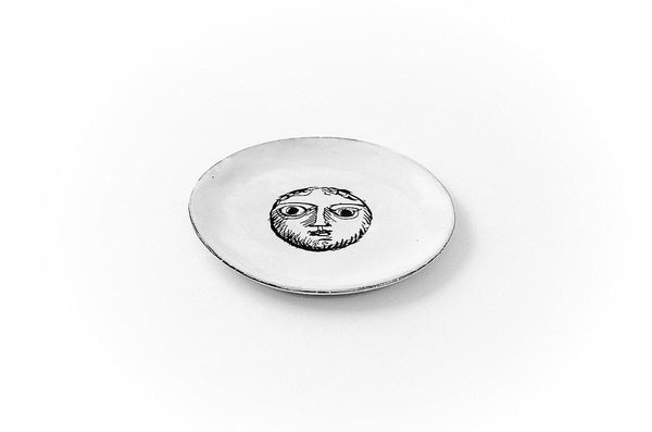 Tête plate-Handmade in France by CARRON