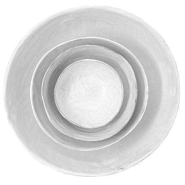 Paris footed bowl-CARRON-Paris
