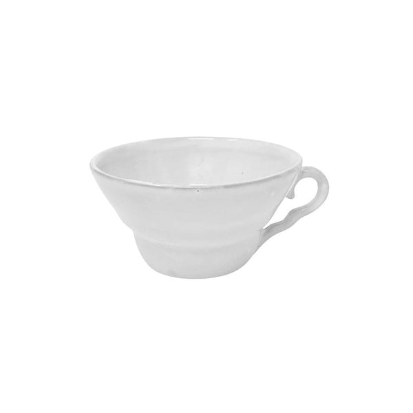 Cup with handle Mademoiselle