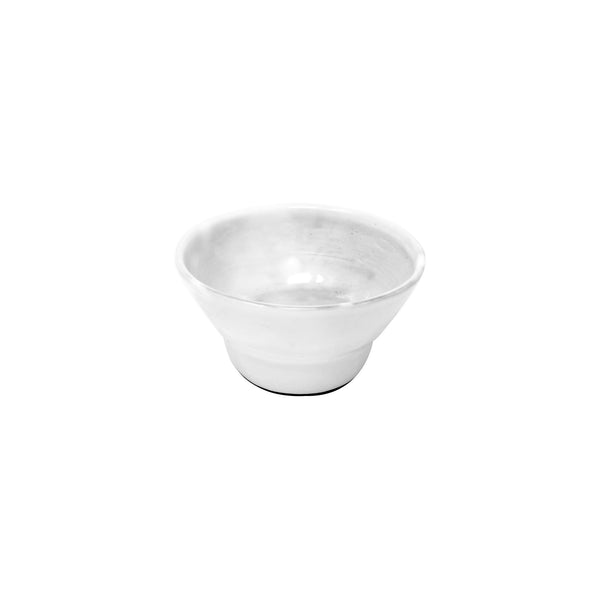 Mademoiselle mini bowl
