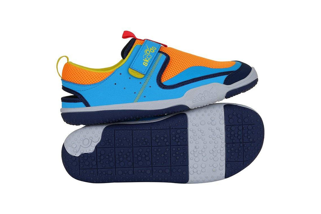 best kids shoes online