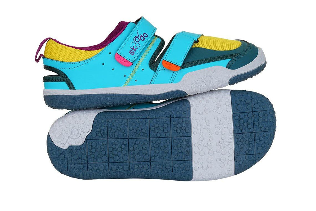 Buy Kids Shoes Online in India