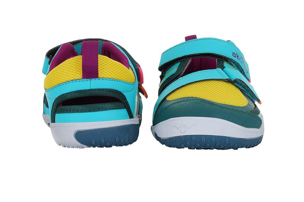 Shop Skoodo Shoes For Kids