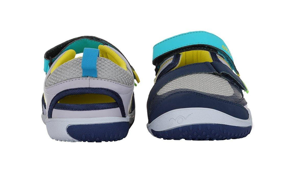 skoodo shoes for boys