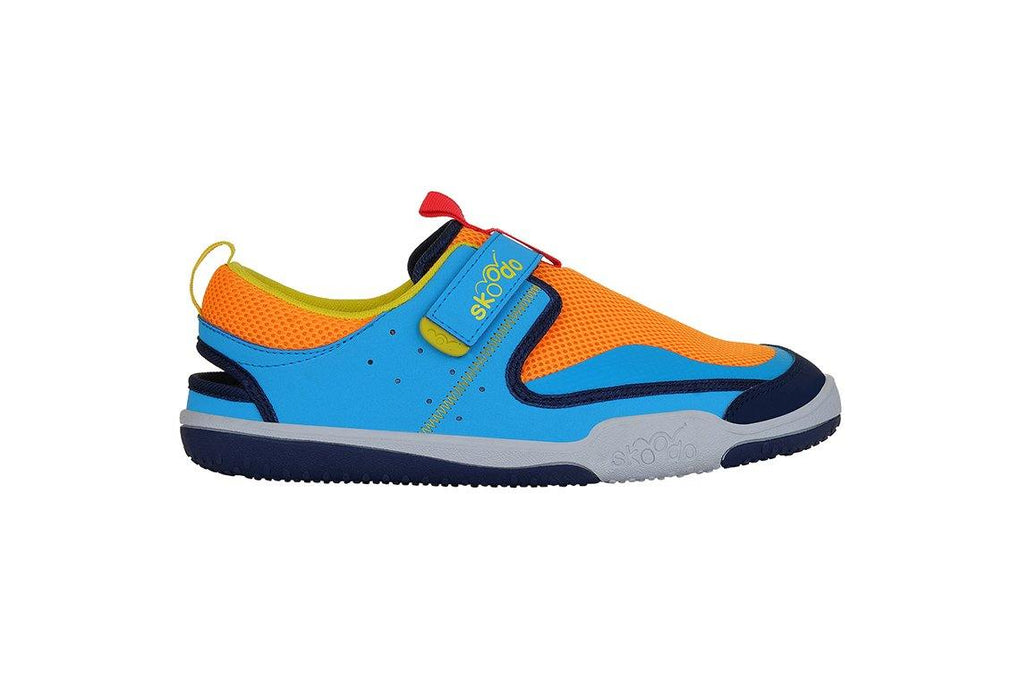best kids shoes