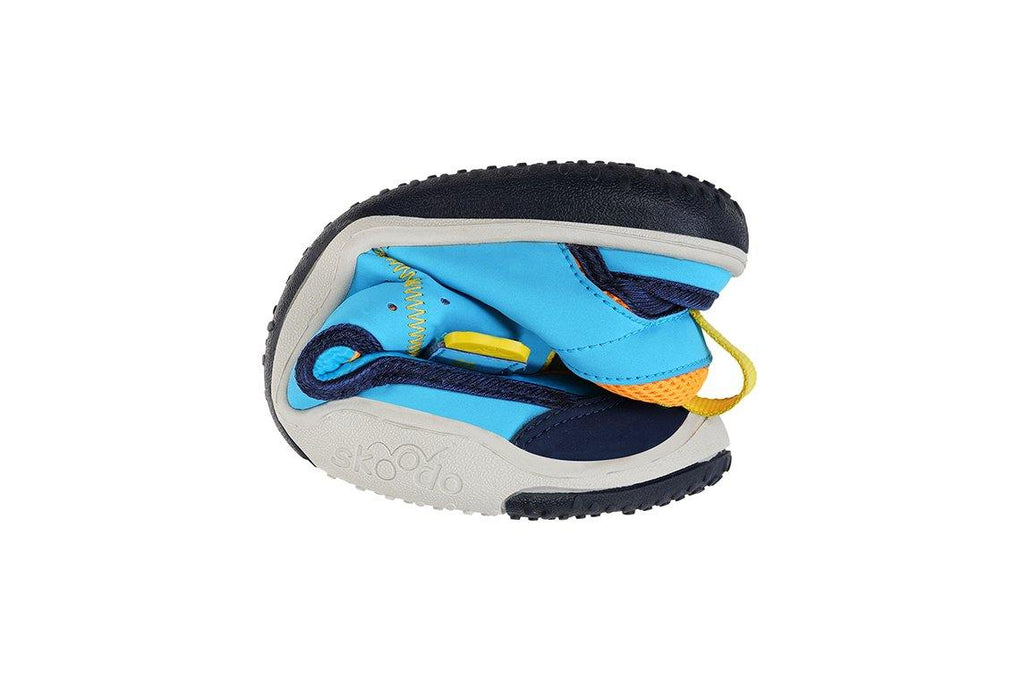 Buy Kids Shoes online
