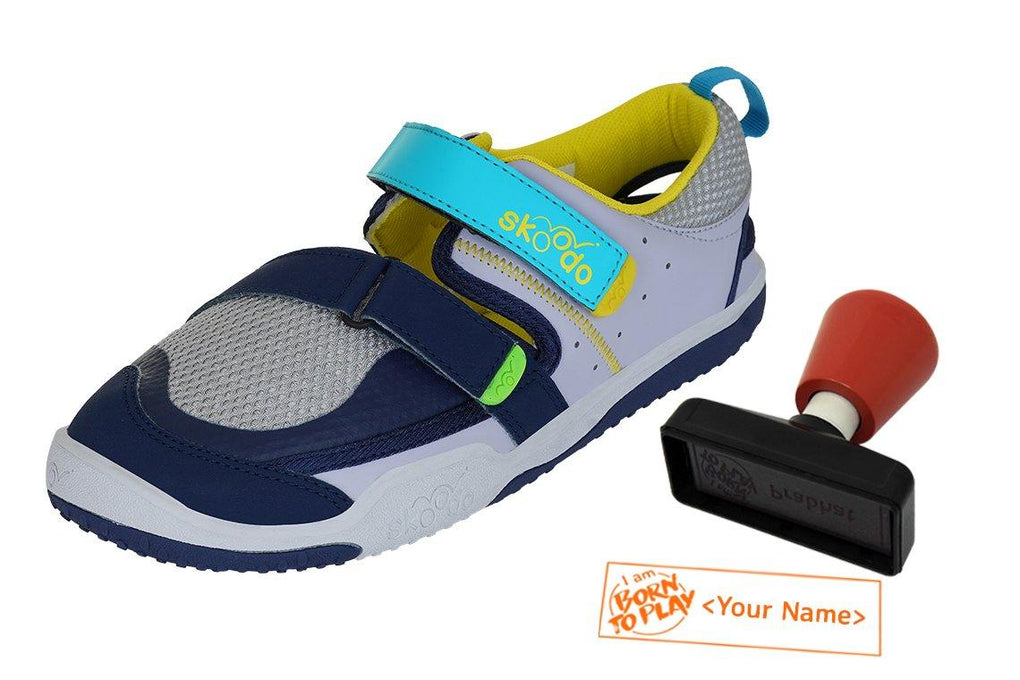 Kids Shoes Online