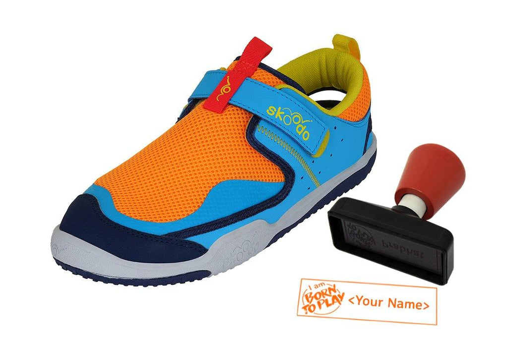 Online shoes for kids