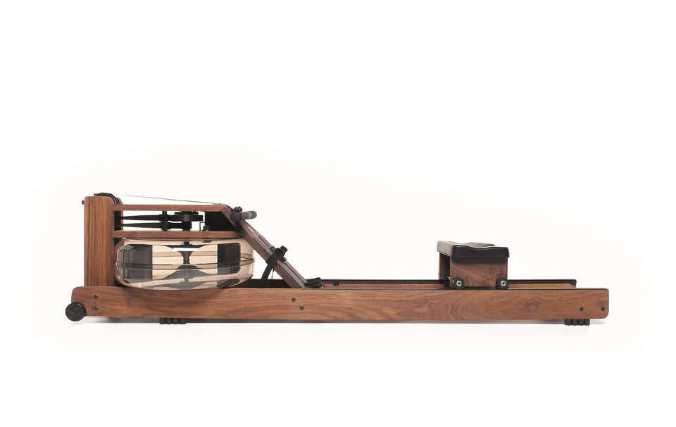 Nohrd WATERROWER Rudergerät
