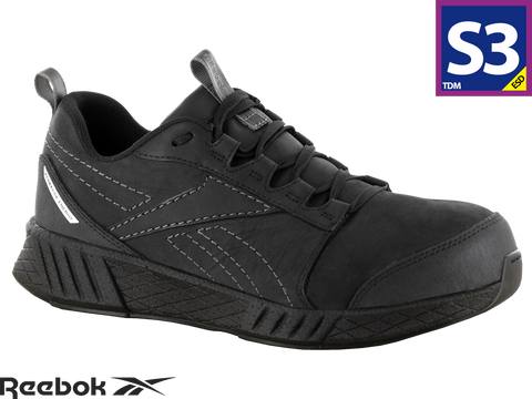 Reebok Fusion Formidable Low