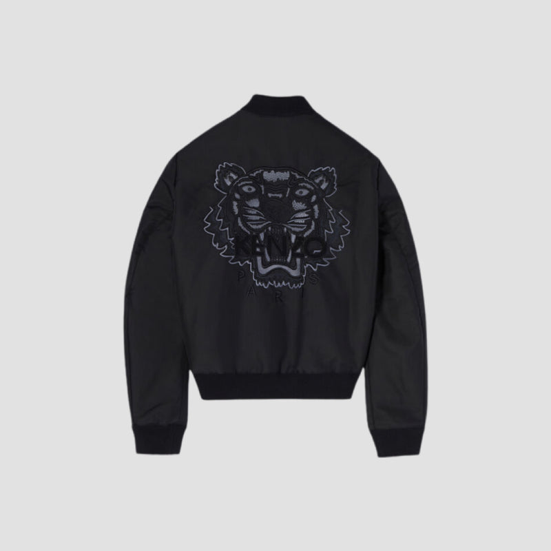 Palm Angels Cord Black Cap - Original Allure