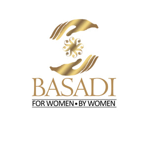 Introducing BASADI