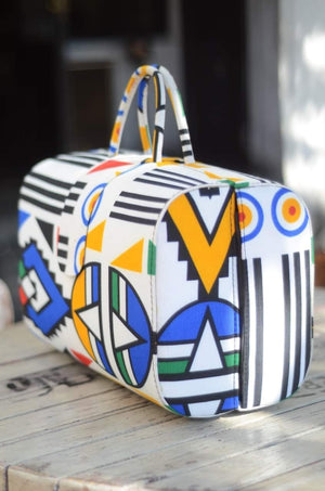 R650 Couture Tote Handbags