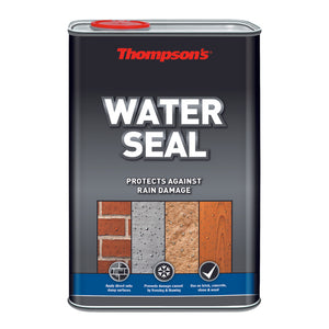 Thompson's Water Seal 1L