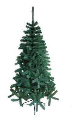 7ft Noble Pine Promo Tree