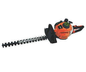 ProTool Hedge Cutter 26cc