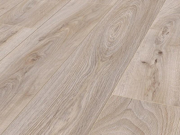 Canadia Hardy Oak 12mm Long Plank AC5