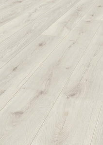 Canadia Long Plank Chantilly Oak Long