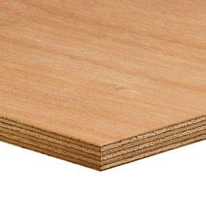 Plywood Marine 12mm