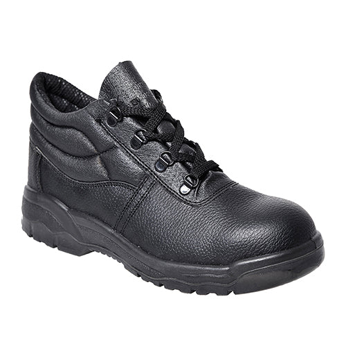 Portwest Steelite Protector Boot