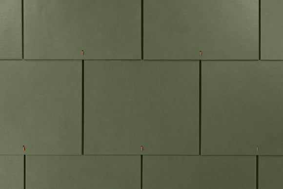 Tegral Thrutone Endurance Smooth Stone Green Slate 600mm x 300mm