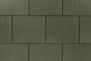 Tegral Thrutone Endurance Textured Stone Green Slate 600mm x 300mm