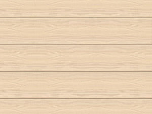 Ultrashield Naturale Hollow Deck Board Cedar Composite Decking