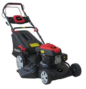 Protool 530mm Lawnmower Self Propelled 173cc