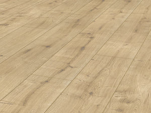 Canadia 12mm AC4 New Hampshire Oak