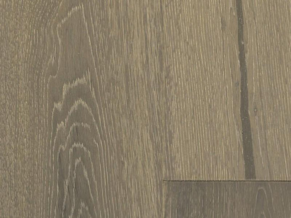 Canadia Mountain Shade Oak Flooring
