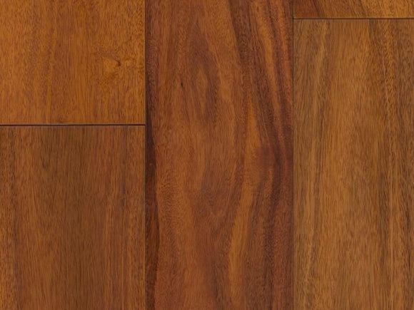 Canadia Walnut Acacia Natural 14mm