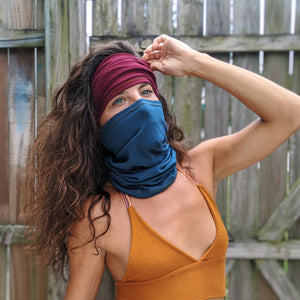 eco-friendly-blue-cotton-gaiter
