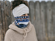 Load image into Gallery viewer, Headband / Gaiter Mask