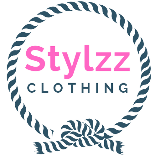 Stylzz Clothing Coupons