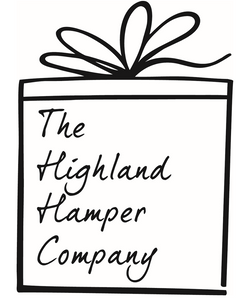 The Highland Hamper Company