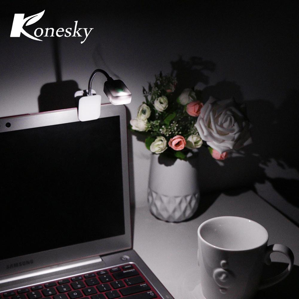 Peachy Kindle Clip On Led Reading Night Lights Table Desk Lamp Interior Design Ideas Gentotryabchikinfo