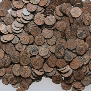 Premium-Roman-Coins-and-uncleaned-roman-coins-www.nerocoins.com
