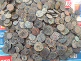 High-Quality-Uncleaned-Desert-Roman-Coins-From-Israel-www.nerocoins.com