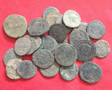 LARGE-ROMAN-COINS-www.nerocoins.com