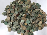 uncleaned-Jewish-coins-www.nerocoins.com