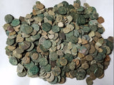 uncleaned-ancient-Judaea-Jewish-Biblical-coins-www.nerocoins.com