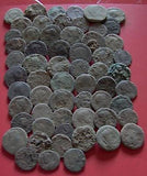 LARGER-ROMAN-COINS-www.nerocoins.com