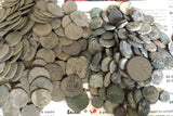 10-Lot-Of-Uncleaned-Roman-And-Greek-Coins-From-Europe-www.nerocoins.com
