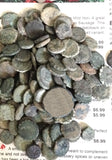 Greek-Coins-for-sale-www.nerocoins.com