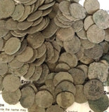 uncleaned-Roman-Coins-for-sale-www.nerocoins.com