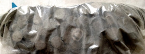 550-LOT-OF-UNCLEANED-ROMAN-COINS-www.nerocoins.com